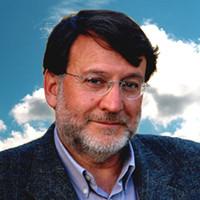 Joaquín Araújo