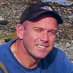 Neil Wilson