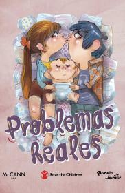 Problemas reales