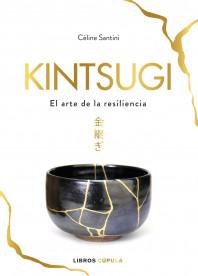Kintsugi