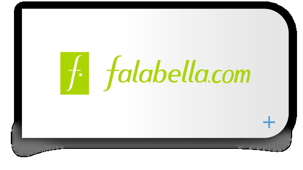 Logo Saga Fabalella