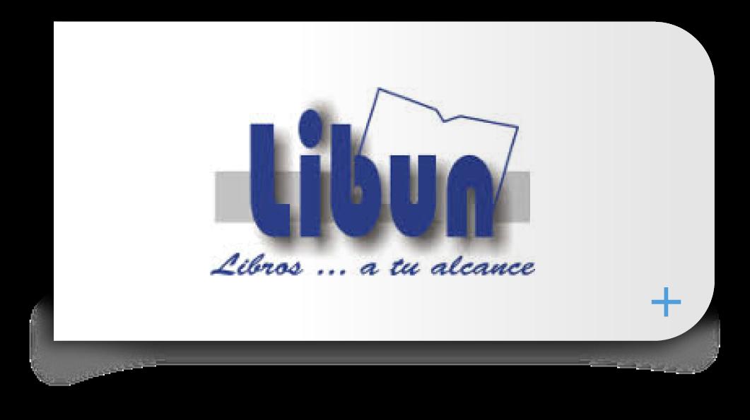 Logo Libun